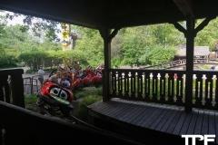 Marineland-Theme-Park-9