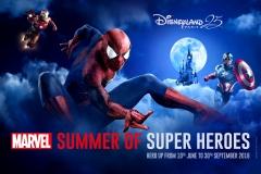DISNEYLAND_PARIS_Marvel_Summer_of_Super_Heroes_3
