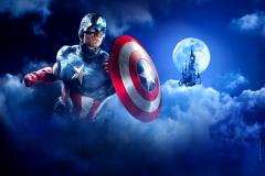 DISNEYLAND_PARIS_Marvel_Summer_of_Super_Heroes_8
