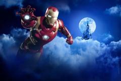 DISNEYLAND_PARIS_Marvel_Summer_of_Super_Heroes_9