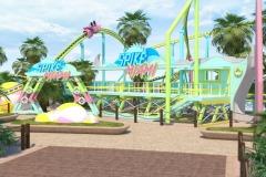 2001_Maurer-Rides-Spike-Miami-3
