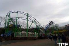 MD's-Scotlands-Theme-Park-10