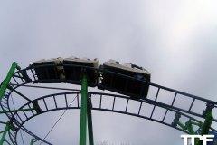 MD's-Scotlands-Theme-Park-11