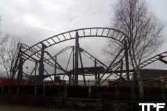 MD's-Scotlands-Theme-Park-13