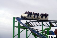 MD's-Scotlands-Theme-Park-15