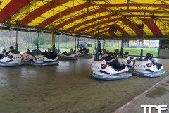 MD's-Scotlands-Theme-Park-18