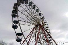 MD's-Scotlands-Theme-Park-19