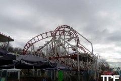 MD's-Scotlands-Theme-Park-20
