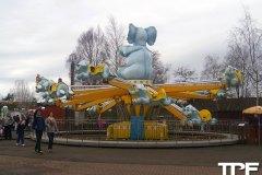MD's-Scotlands-Theme-Park-22