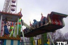 MD's-Scotlands-Theme-Park-23