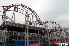 MD's-Scotlands-Theme-Park-25