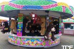 MD's-Scotlands-Theme-Park-32