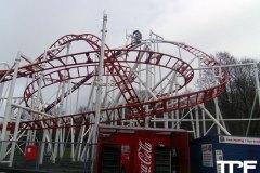 MD's-Scotlands-Theme-Park-33