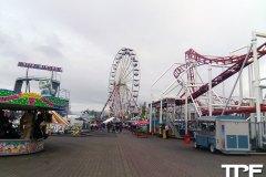 MD's-Scotlands-Theme-Park-34