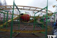 MD's-Scotlands-Theme-Park-35
