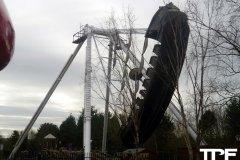 MD's-Scotlands-Theme-Park-36