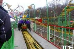 MD's-Scotlands-Theme-Park-38