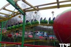 MD's-Scotlands-Theme-Park-39