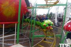 MD's-Scotlands-Theme-Park-40