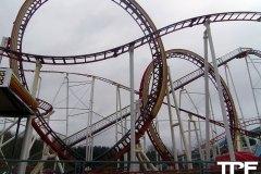 MD's-Scotlands-Theme-Park-42