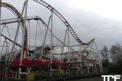 MD's-Scotlands-Theme-Park-43