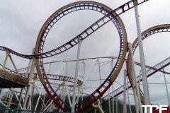 MD's-Scotlands-Theme-Park-44