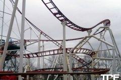 MD's-Scotlands-Theme-Park-45