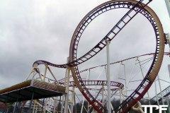MD's-Scotlands-Theme-Park-46