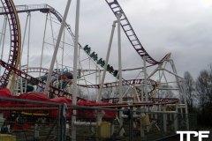 MD's-Scotlands-Theme-Park-47