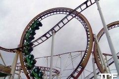 MD's-Scotlands-Theme-Park-48