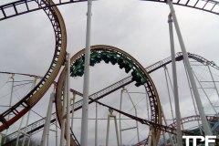 MD's-Scotlands-Theme-Park-49