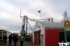 MD's-Scotlands-Theme-Park-5