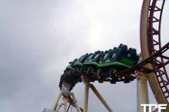MD's-Scotlands-Theme-Park-51