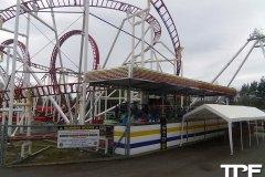 MD's-Scotlands-Theme-Park-56