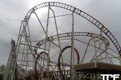 MD's-Scotlands-Theme-Park-57