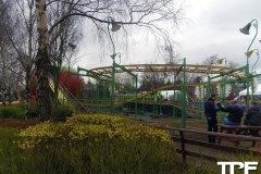 MD's-Scotlands-Theme-Park-59