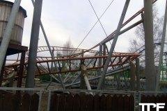 MD's-Scotlands-Theme-Park-6