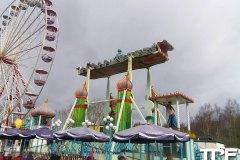 MD's-Scotlands-Theme-Park-60