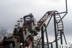 MD's-Scotlands-Theme-Park-61