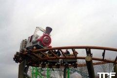 MD's-Scotlands-Theme-Park-63