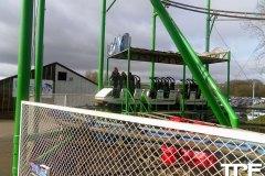MD's-Scotlands-Theme-Park-64