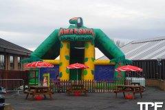 MD's-Scotlands-Theme-Park-8