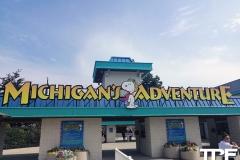 Michigans-Adventure-1
