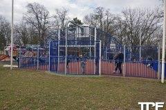 Miramagica-Park-1