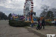 Miramagica-Park-2