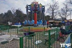 Miramagica-Park-22