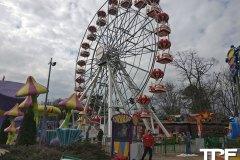 Miramagica-Park-4