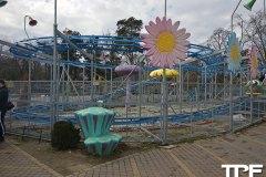 Miramagica-Park-7