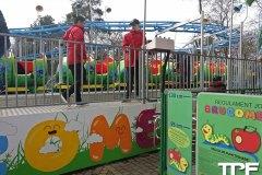 Miramagica-Park-9