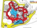 mirnovec-park-map-2
